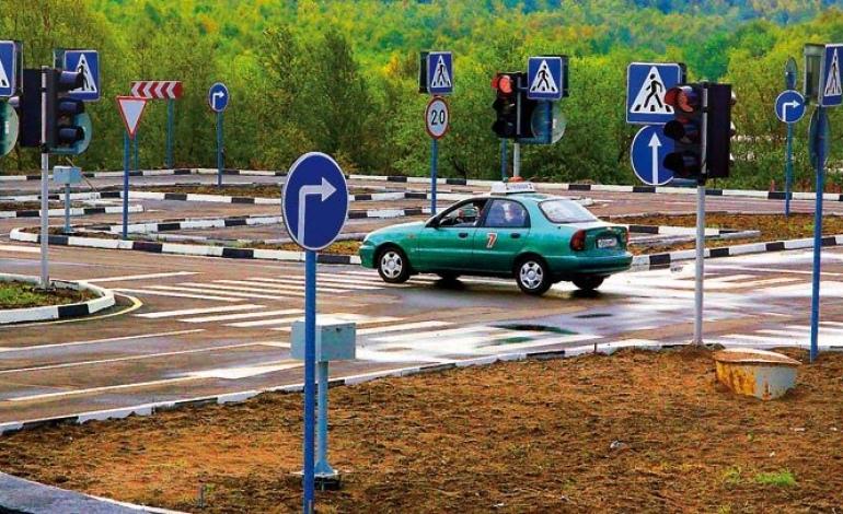 Купить справку на водительские права в Луховицах
